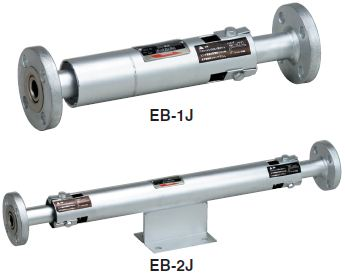 Expansion Joint Yoshitake EB-1J/2J0