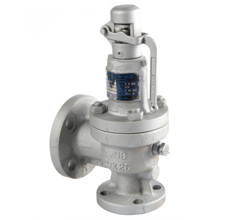 Safety Relief Valve YNV FSV-1F0