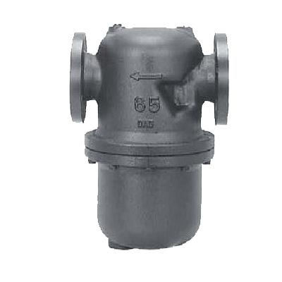 Bộ tách nước Yoshitake DS-1 DS-20