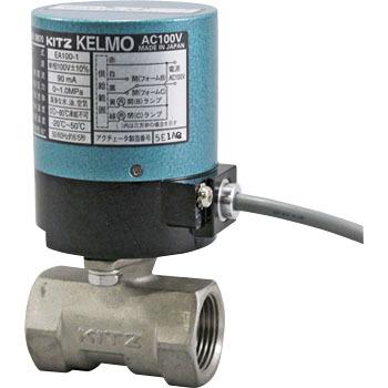 Kitz Actuator EA100 /200-UTE0