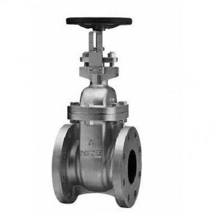Gate valve Kitz 10FCHI0
