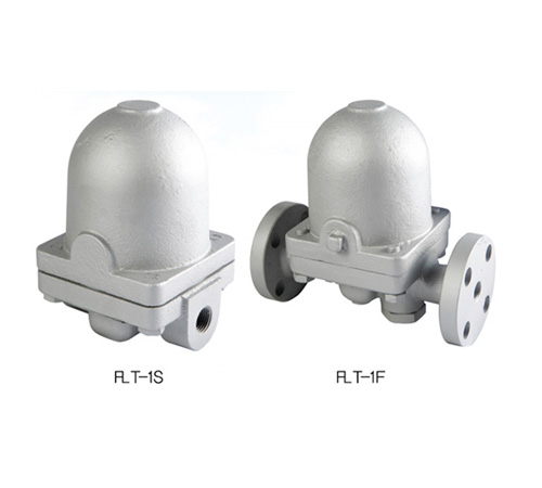 Bẫy hơi – cốc ngưng phao YNV FLT-1S FLT-1F0